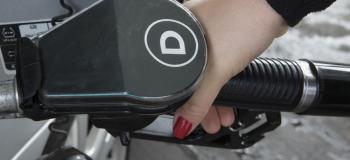 VW, Mercedes, BMW, OPCs and Emissions