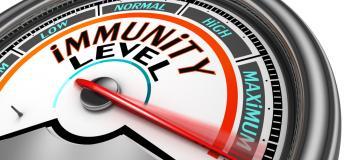 Probiotics, OPCs, Immunity and Jack Masquelier