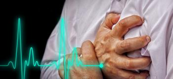 Cardiovascular Disease – OPCs and reducing the risk of heart attack
