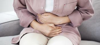 Aspirin®, Masquelier's OPCs and Cardiovascular Health