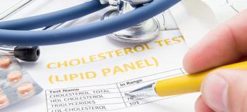 Beeinflussen Cholesterinsenker wie Statine die Mortalitätsraten? Nicht wirklich.