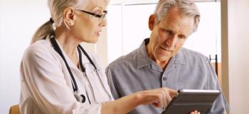 Aspirin®, Masquelier's OPCs and the Prevention of Coronary Heart Disease