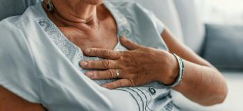 What causes an Ischaemic Heart Attack ?