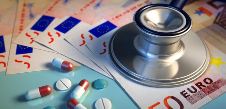 OPCs as Health Insurance?