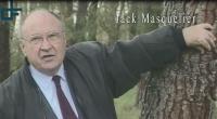 """Professor Jack Masquelier - """"OPCs schützen Pflanzen vor Oxidation und freien Radikalen"""""""